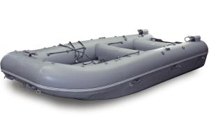Скоростные надувные лодки