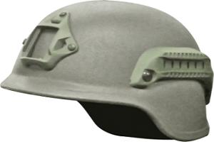 Шлем «Zhartas»