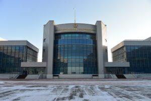 Национальный университет обороны приступил к разработке уникальных научных проектов