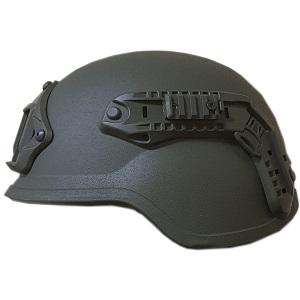 Шлем «Жартас»