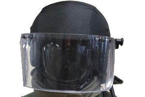 Шлем «Жартас 2»