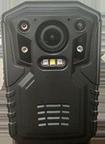 Видеорегистратор«ОКО-3»