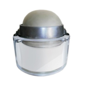 Шлем «Жартас с забралом»